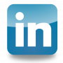 gallery/linkedin-blue-style-logo-png-0